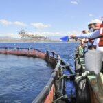 Agricultura busca fomentar producción y exportación de tilapias criadas en jaulas flotantes