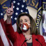 La Cámara Baja vota este viernes sobre el paquete de ayuda de $1.9 billones