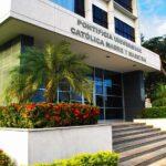 La PUCMM da apertura este lunes centro de vacunación contra el Covid-19