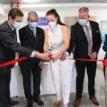 Jetair Caribbean inaugura vuelos aéreo Santo Domingo-Curazao