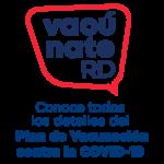 Vacúnate RD activa plataforma web para programar citas de vacunación