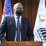Exministro de Salud Pública dice salió del cargo con «la mano limpia y la frente en alto»