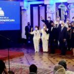 Presidente Abinader juramenta Comité Gestor de Voluntariado de Instituciones Públicas