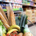 Pro Consumidor advierte enfrentará especulación; Dice el Código Penal tipifica esta práctica inmoral