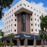 Moody's mejora la Calificación de Crédito Base de Banreservas a B1