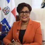 Josefa Castillo revela seguros venden 42 mil millones en primer semestre para un incremento del 24%