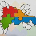 Fedomu presentará resultados de los procesos e instrumentos de planificación del desarrollo municipal