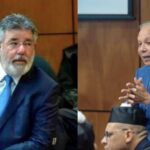 Tribunal impone ocho años de prisión a Ángel Rondón Rijo y cinco a Víctor Díaz Rúa; les decomisa bienes millonarios