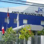 Junta de Aviación Civil ratifica que sí exigirá tarjeta de vacunación a pasajeros y tripulantes