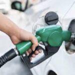 Gasolina regular sube 3 pesos, los demás combustibles no registran alzas para la próxima semana