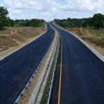 Exonerarán del pago de peaje a vehículos de categoría 3 en adelante que transiten por la Circunvalación Santo Domingo