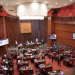 Senado aprueba proyecto de ley para que madres solteras registren hijos que no sean reconocidos por sus padres
